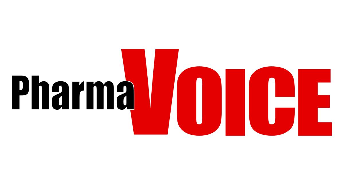 voicelogo (1)