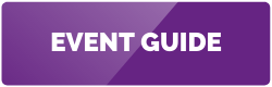 Event Guide Button